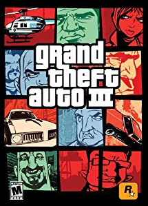 gta 3 audio files
