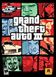 Grand Theft Auto 3 [Download]