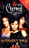 Charmed: The Power of Three