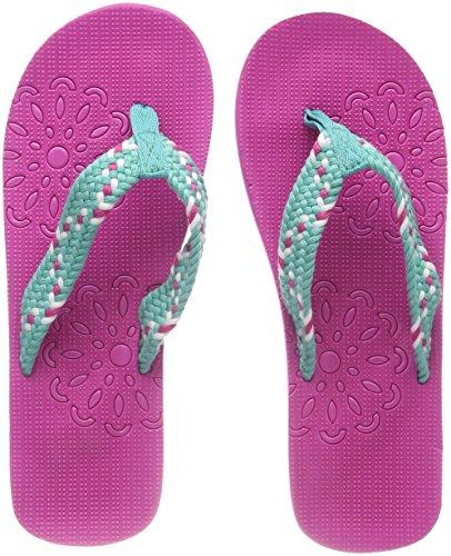 Beck Damen Feeling Aqua Schuhe