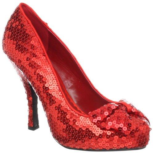 Best-choise Women's Shoes 4 1/2