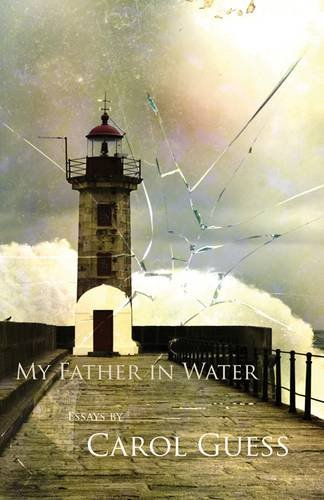 My Father in Water
