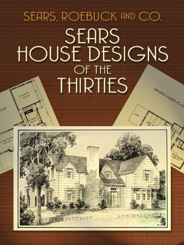sears-house-designs-of-the-thirties-dover-architecture