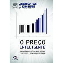 O Preço Inteligente
