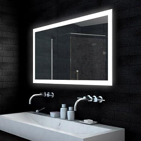 Lampade specchio bagno design stunning lampade specchio bagno artemide immagini ispirazione sul - Lampade bagno design ...