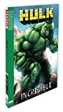 Hulk Volume 1: Incredible Digest (Marvel All Ages)