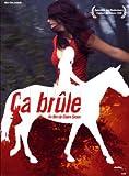 Ca Brule / 800km de Différence DVD