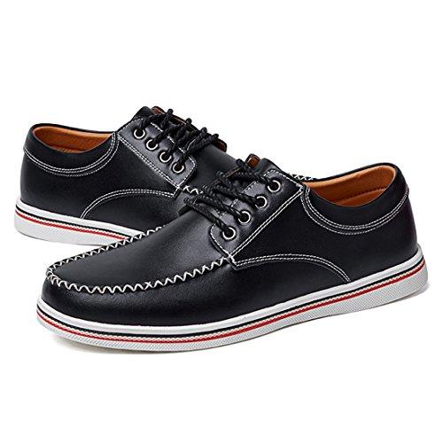 Sneaker Nero Minitoo Uomo lh2269 Lheu nRqWwTZY
