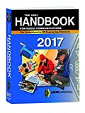 The ARRL Handbook for Radio Communications 2017 - Softcover offers