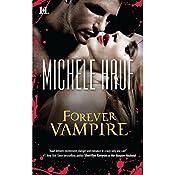 Forever Vampire | Michele Hauf