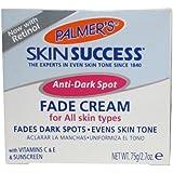 Palmer's Skin Success Eventone Fade Cream, Regular - 2.7 oz