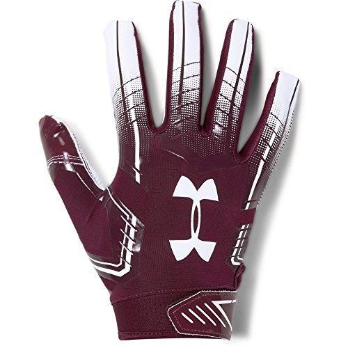 custom gloves - 6