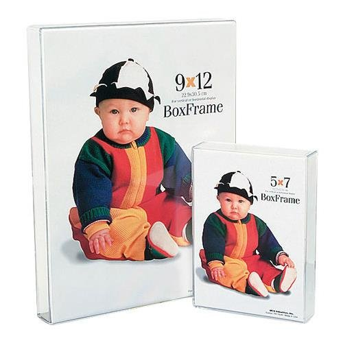 8x10 picture frame 12 pack - 5