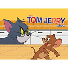 The Tom & Jerry Show - Season 5