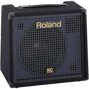 Roland KC-150 4-Channel 65-Watt Stereo Mixing Keyboard Amplifier