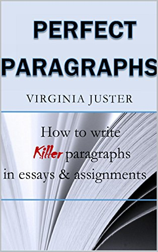 marketing assignments essays Now get the best marketing assignment help from our business management assignment help experts for your marketing homework help call now @ +61-2-8005-8227.