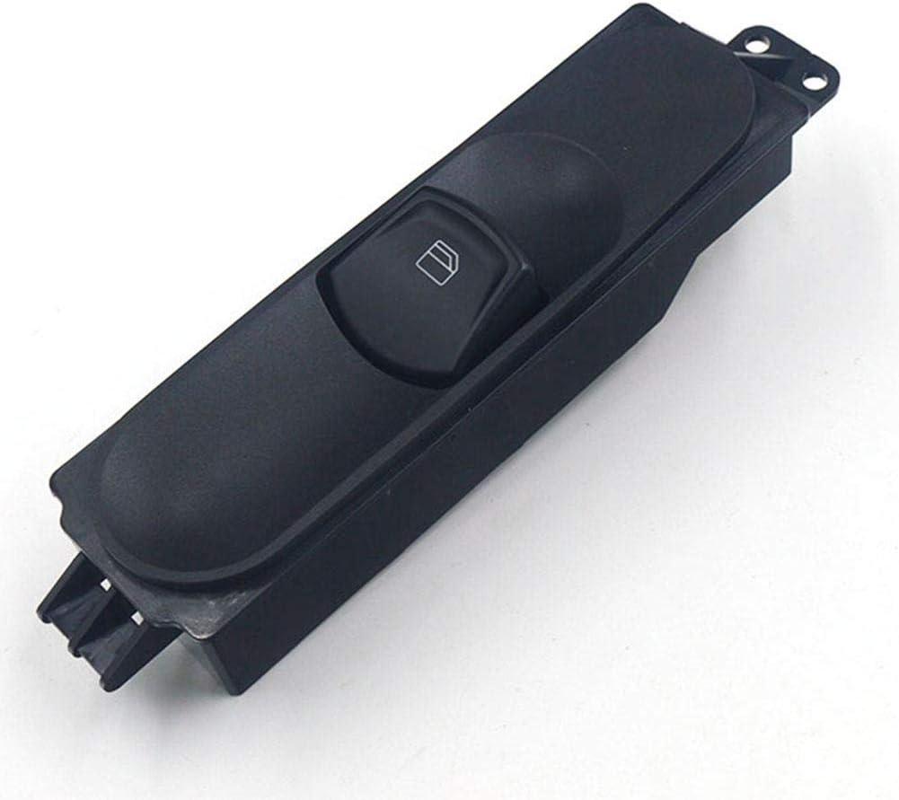 Dubleir Interrupteur De Commande pour Vitres Electriques De Voiture 6395451413