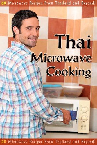 understanding microwaves - 9