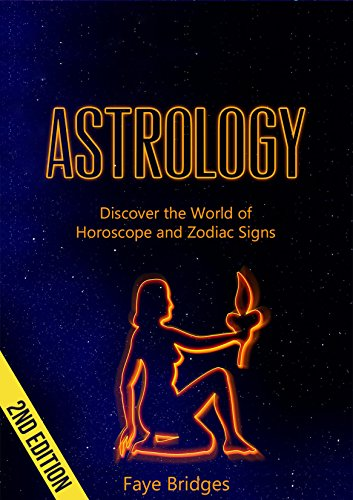 When will i get my true love astrology free