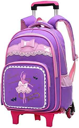 c457e86507e6 Shopping $100 to $200 - Color: 3 selected - Kids' Backpacks ...