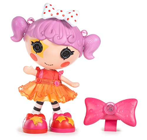 big lalaloopsy dolls - 7