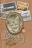 Sonny, Ron Gabriel, 147594859X