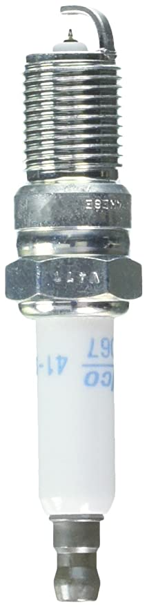 ACDelco Spark Plug Number 41-993 by ACDelco