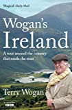 Wogan's Ireland, Terry Wogan, 0857203525