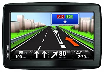tomtom via 160 instruction manual open source user manual u2022 rh userguidetool today TomTom GPS 7 Inch TomTom GPS Website