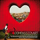: CompassionArt: Creating Freedom From Poverty
