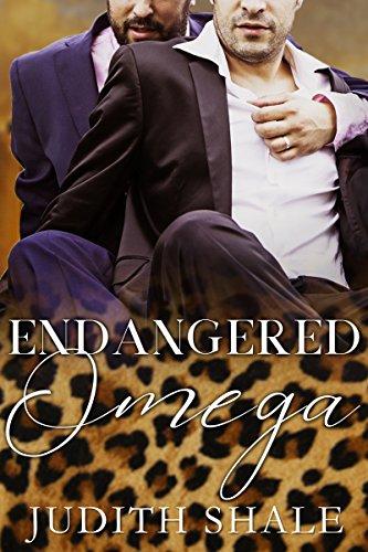 Endangered Omega