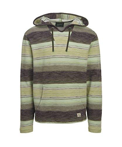 woolrich-mens-baja-days-ii-eco-rich-modern-fit-hoodie-olive-night-large