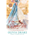 If the Slipper Fits: A Cinderella Sisterhood Series