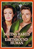 The Mating Habits Of The Earthbound Human poster thumbnail
