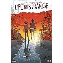Life is Strange #1