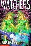 Watchers #3: I.D.