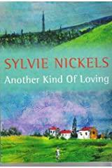 Another Kind of Loving (Distant Echoes Book 1) Kindle Edition