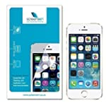 ScreenSkin� Pack of 5 High Quality Cl...