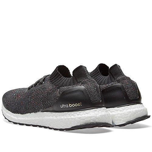 adidas Ultra Boost 486, Sneaker Unisex – Adulto Multicolore (Solid Grey/Multicolor Bb4486)