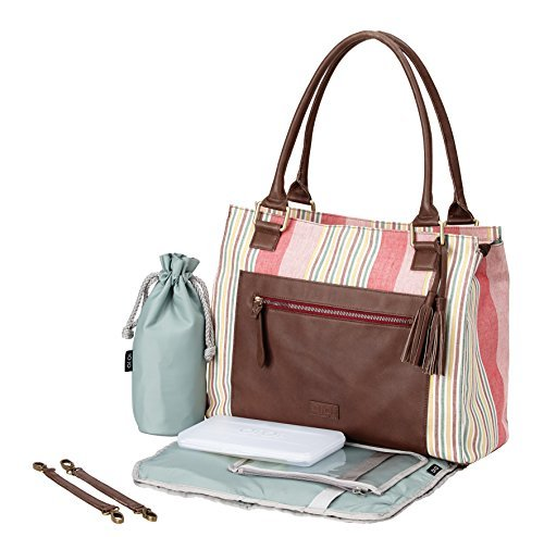oioi-tote-diaper-bag-nomadic-stripe-with-leather-pockets-by-oioi