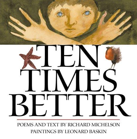 Download Ten Times Better PDF