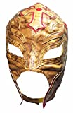 WWE REY MYSTERIO Youth Size Tiger Design Replica MASK