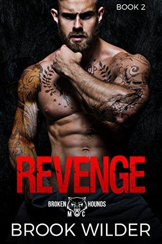 When is revenge coming back on