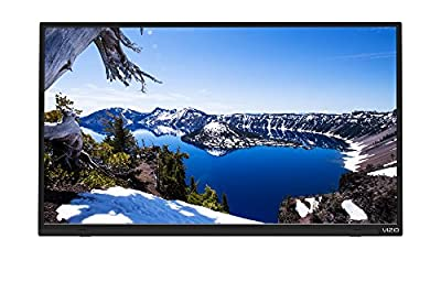 Vizio D32HN-E0 32-inch 720p Full Array LED HDTV (No Stand) (Certified Refurbished)