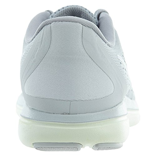 Grey Women's WMNS Thong Platinum Print Solarsoft Pure Wolf White Bathing 2 NIKE Sandals HqZAFF