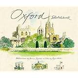 Oxford Sketchbook (Sketchbooks S.) by Graham Byfield(2005-10-01)
