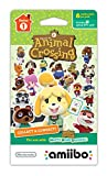 Animal Crossing Series 1 Single Pack of 6 Cards: more info