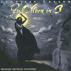 Full Moon in 3