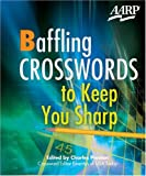 Baffling Crosswords to Keep You Sharp, Charles Preston, 1402717369