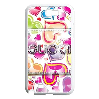 458f6d77fbfd Cool it DIY Printed Gucci cover case for iPhone 6 Plus 5.5 Inch WQQU34913   Amazon.co.uk  Electronics